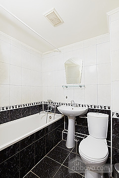 Studio-apartment, Monolocale (16069), 011