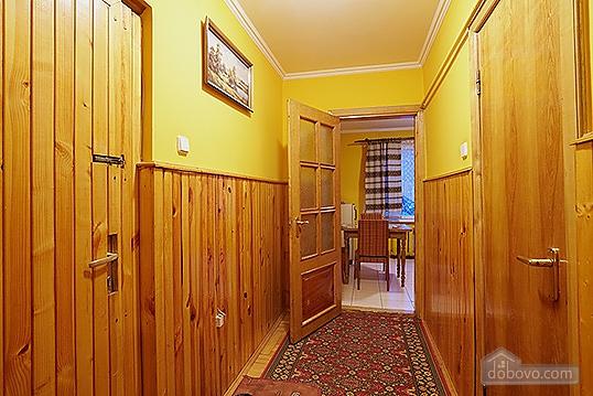 Studio-apartment, Monolocale (16069), 014