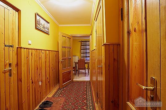 Studio-apartment, Monolocale (16069), 015