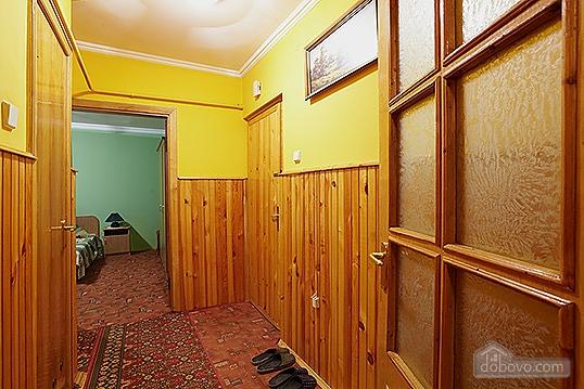 Studio-apartment, Monolocale (16069), 016