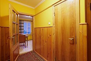 Квартира-студия, 1-комнатная, 017