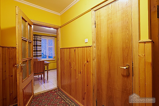 Studio-apartment, Monolocale (16069), 017
