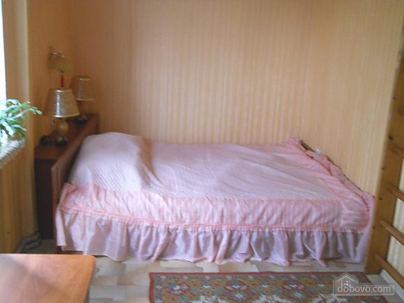 apartment for travelers, Zweizimmerwohnung (30858), 005