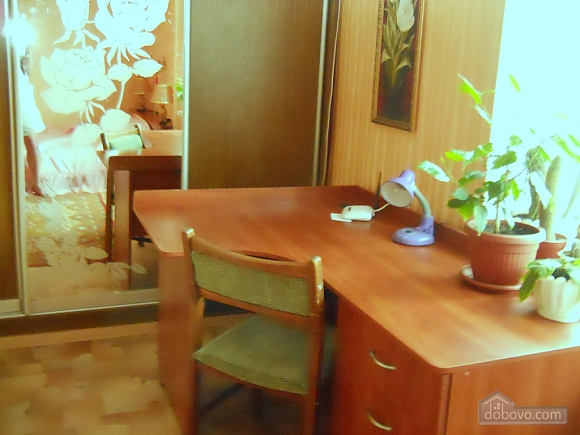 apartment for travelers, One Bedroom (30858), 006