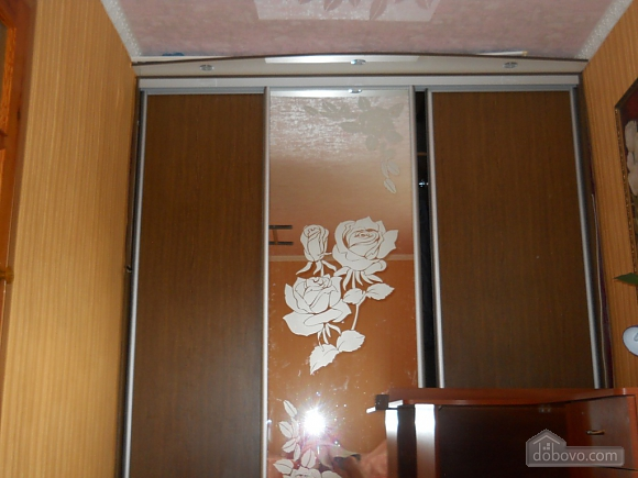 apartment for travelers, One Bedroom (30858), 007