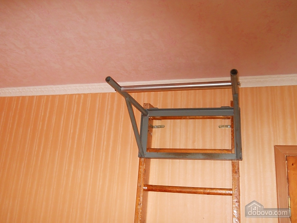 apartment for travelers, One Bedroom (30858), 008
