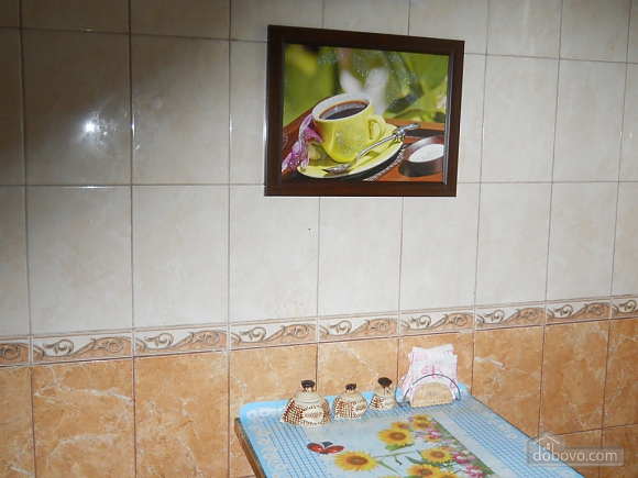 apartment for travelers, One Bedroom (30858), 012