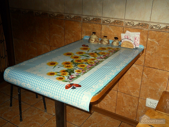 apartment for travelers, One Bedroom (30858), 014