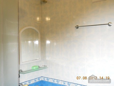apartment for travelers, One Bedroom (30858), 017