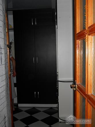 apartment for travelers, Zweizimmerwohnung (30858), 018