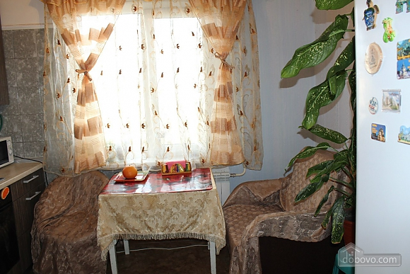 Apartment in front of the Regional hospital with all amenities and Wi-Fi, Monolocale (97583), 007