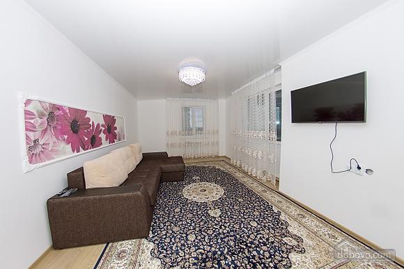 ЖК Лазурный квартал, 2х-комнатная (88399), 001