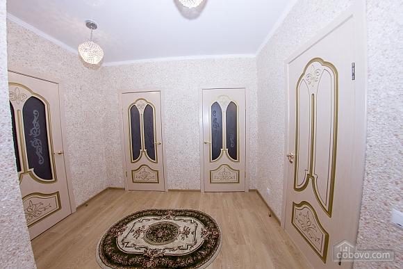 ЖК Лазурный квартал, 2х-комнатная (88399), 008