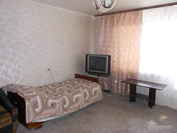 Apartment near the railway station, Monolocale (91044), 001