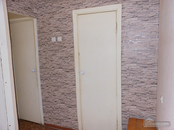 Apartment near the railway station, Monolocale (91044), 003