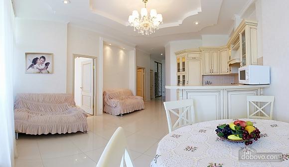Прованс, 2-кімнатна (48050), 002