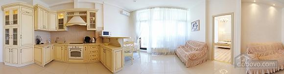 Прованс, 2-кімнатна (48050), 003