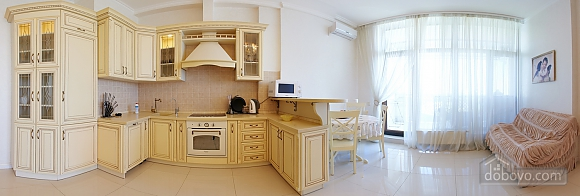 Прованс, 2-кімнатна (48050), 004