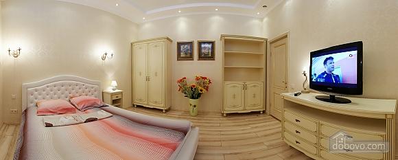 Прованс, 2-кімнатна (48050), 001