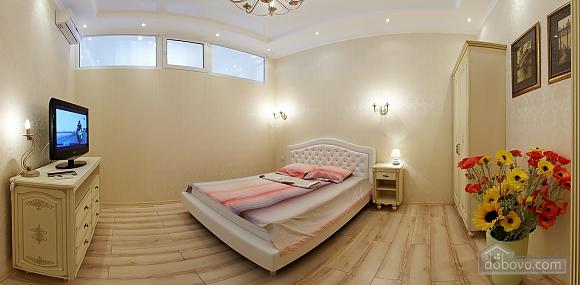 Прованс, 2-кімнатна (48050), 005