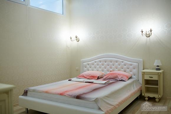 Прованс, 2-кімнатна (48050), 006