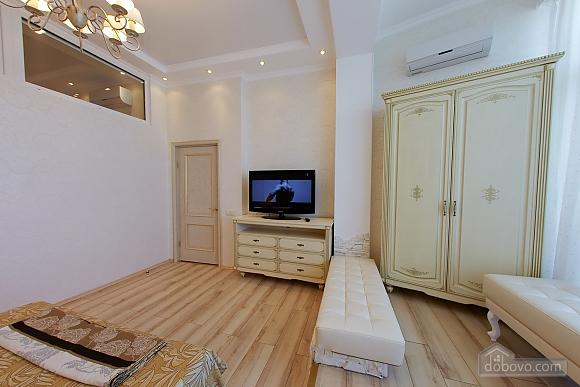 Прованс, 2-кімнатна (48050), 007