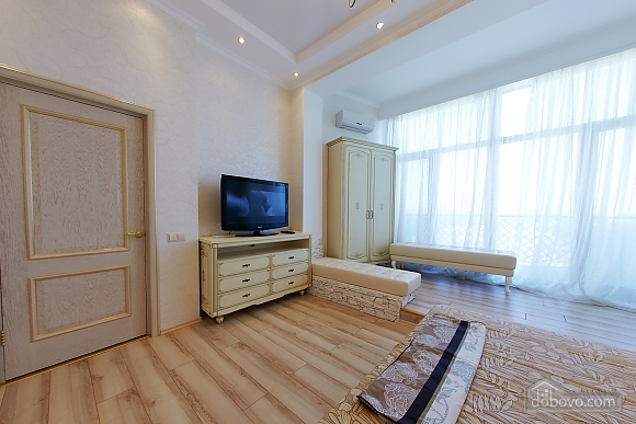 Прованс, 2-кімнатна (48050), 008