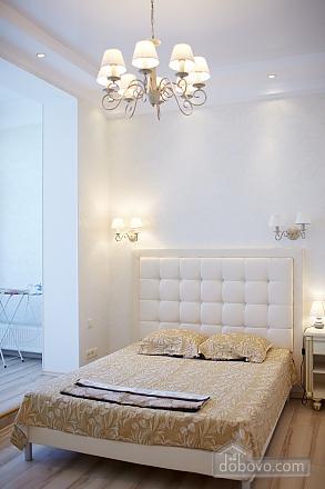 Прованс, 2-кімнатна (48050), 009