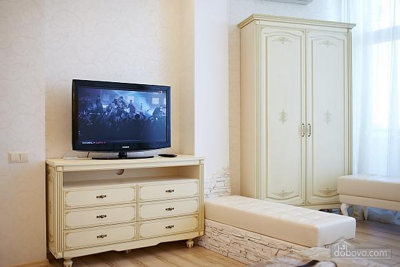 Прованс, 2-кімнатна (48050), 010