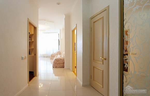 Прованс, 2-кімнатна (48050), 018