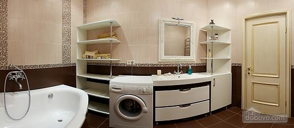 Прованс, 2-кімнатна (48050), 016