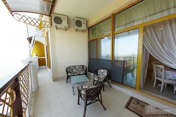 Прованс, 2-кімнатна (48050), 021