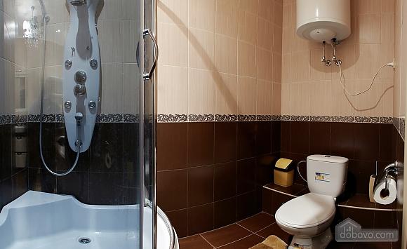 Прованс, 2-кімнатна (48050), 017