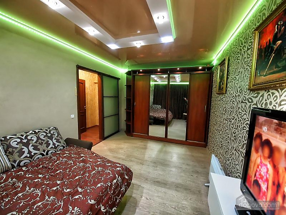 Cozy apartment, Studio (84831), 001