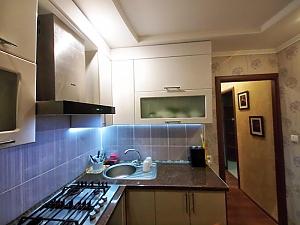 Cozy apartment, Studio, 003