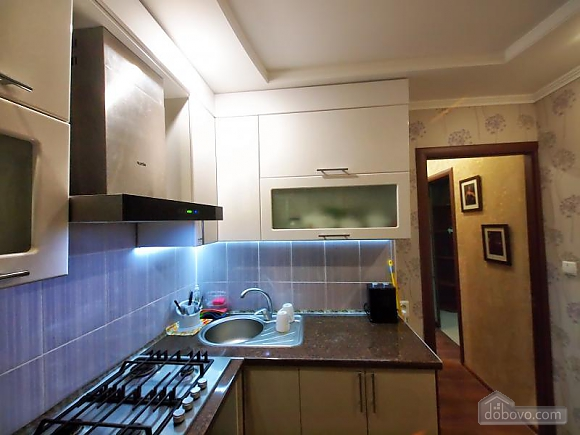 Cozy apartment, Studio (84831), 003