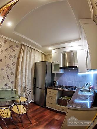 Cozy apartment, Studio (84831), 004