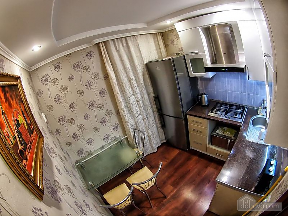 Cozy apartment, Studio (84831), 005