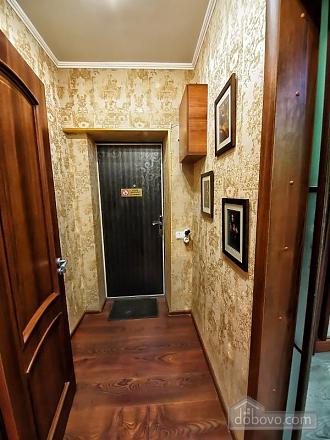 Cozy apartment, Studio (84831), 006