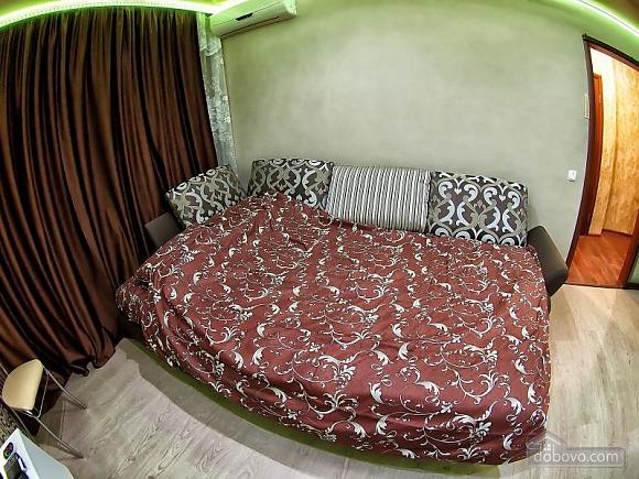 Cozy apartment, Studio (84831), 007