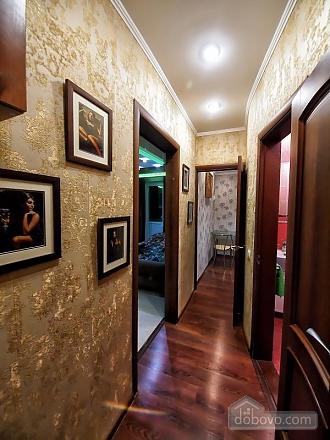 Cozy apartment, Studio (84831), 008