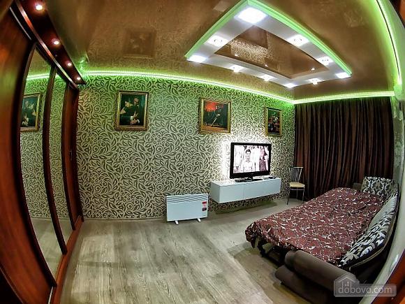 Cozy apartment, Studio (84831), 009