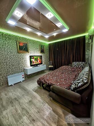 Cozy apartment, Studio (84831), 010