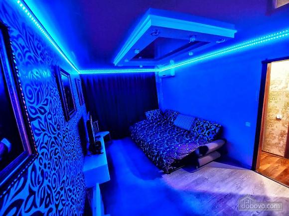 Cozy apartment, Studio (84831), 011