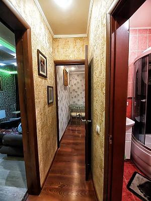 Cozy apartment, Studio, 012