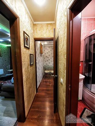 Cozy apartment, Studio (84831), 012