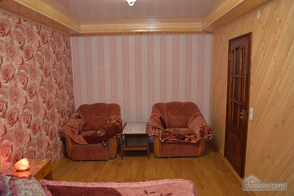 Apartment in Kherson, One Bedroom (34116), 003