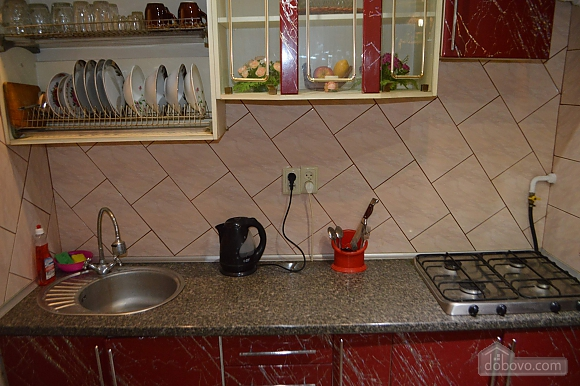 Apartment in Kherson, One Bedroom (34116), 008