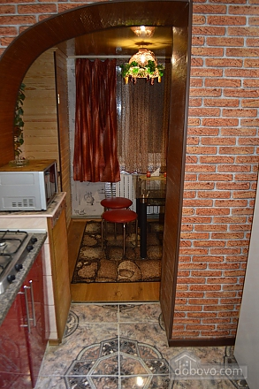 Apartment in Kherson, One Bedroom (34116), 009