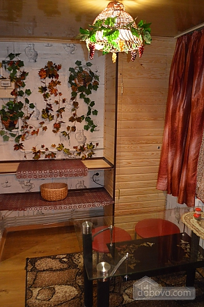 Apartment in Kherson, One Bedroom (34116), 011